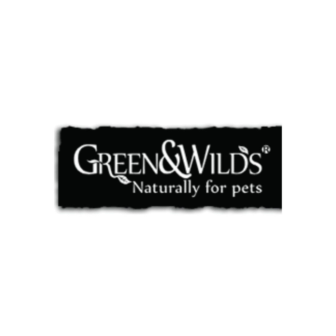 Green and Wild's stockist St Leonards East Sussex