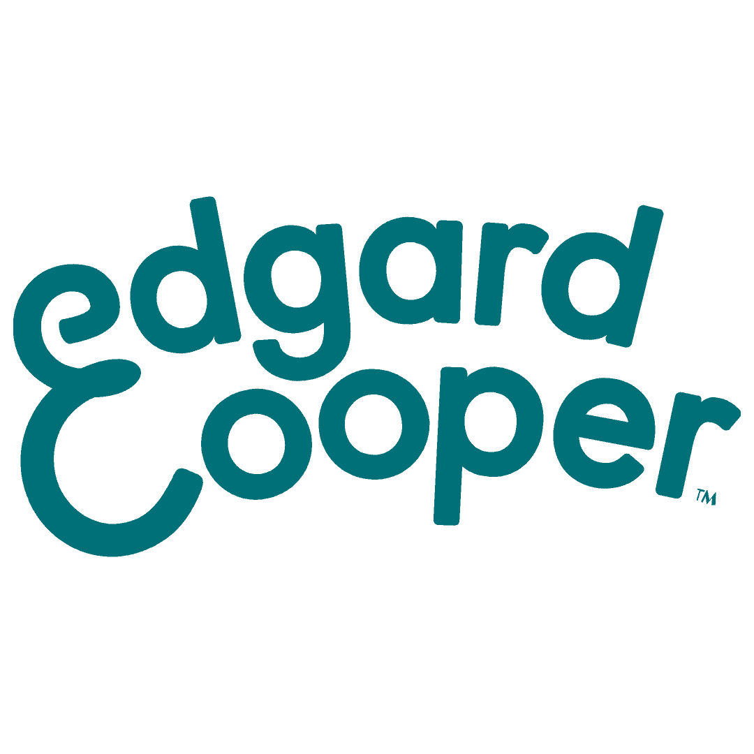 Edgard Cooper stockist St Leonards East Sussex