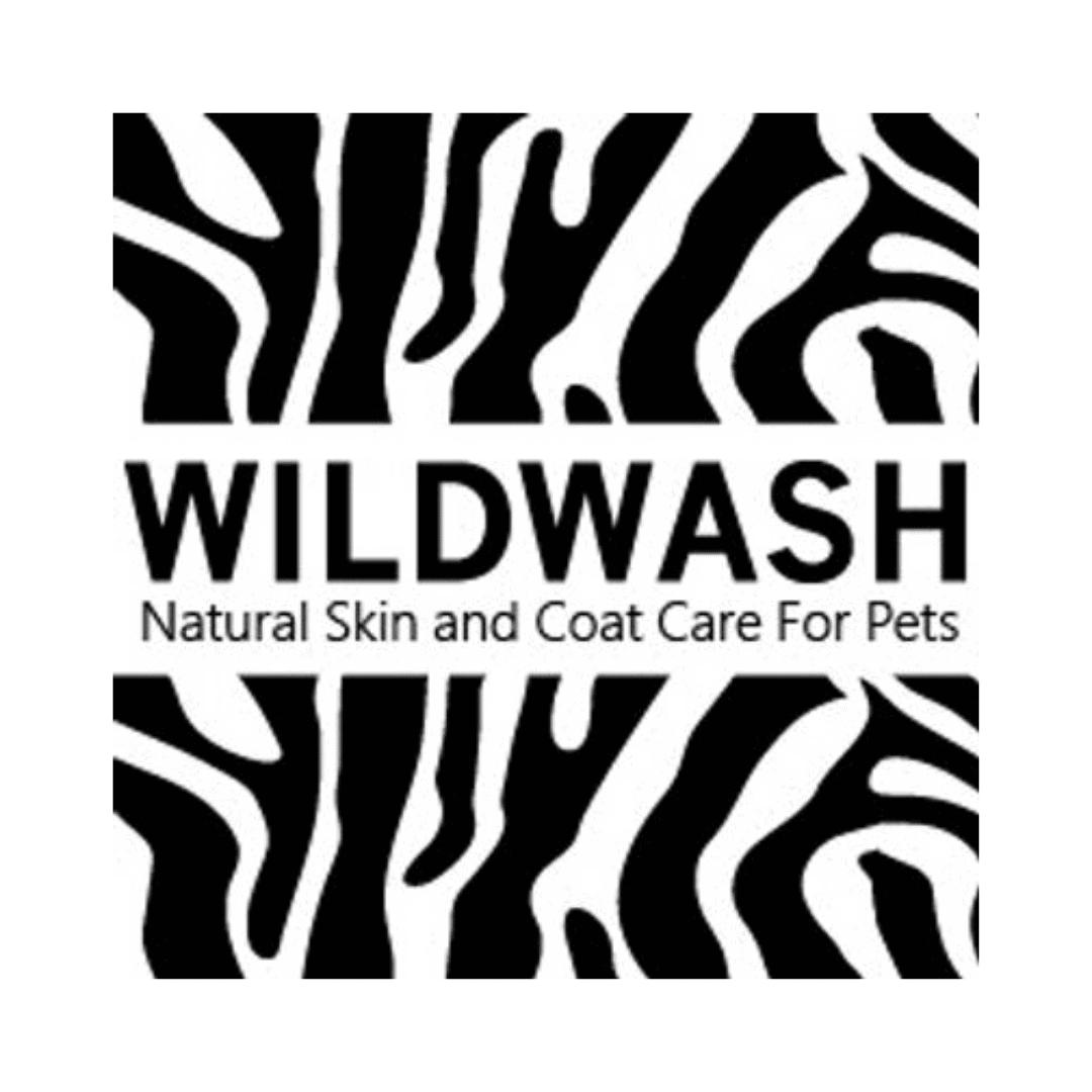 Wildwash stockist East Sussex